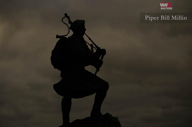 Piper-Bill