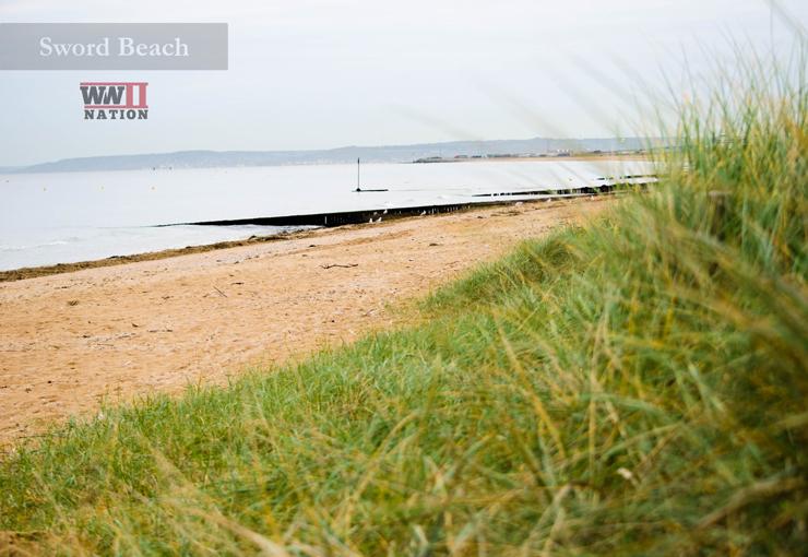 Sword-Beach-Main