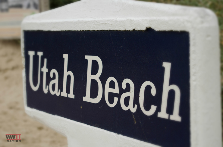 Utah-Beach-Sign-Effect