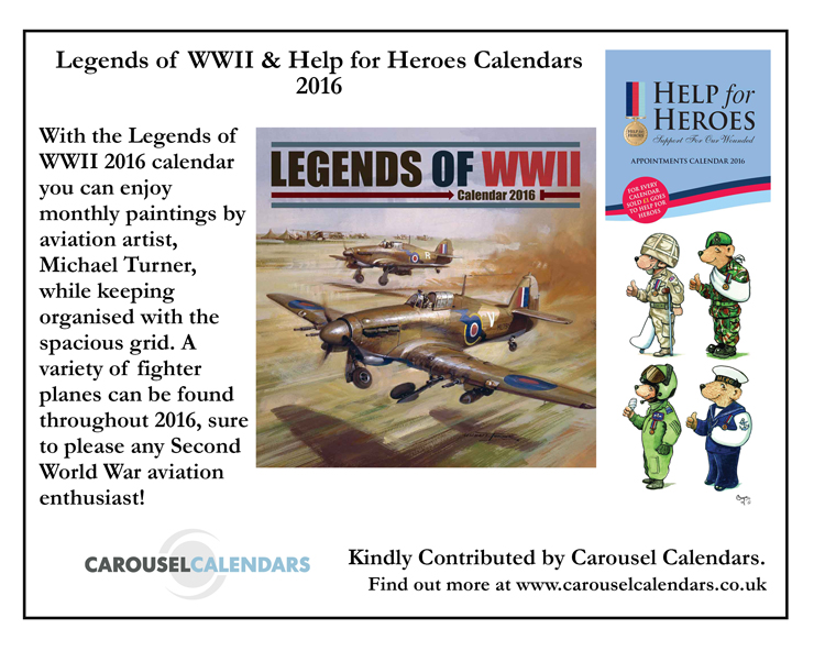 Legends-Of-WW2-Calendar-HFH