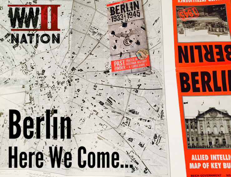 Berlin-Here-We-Come