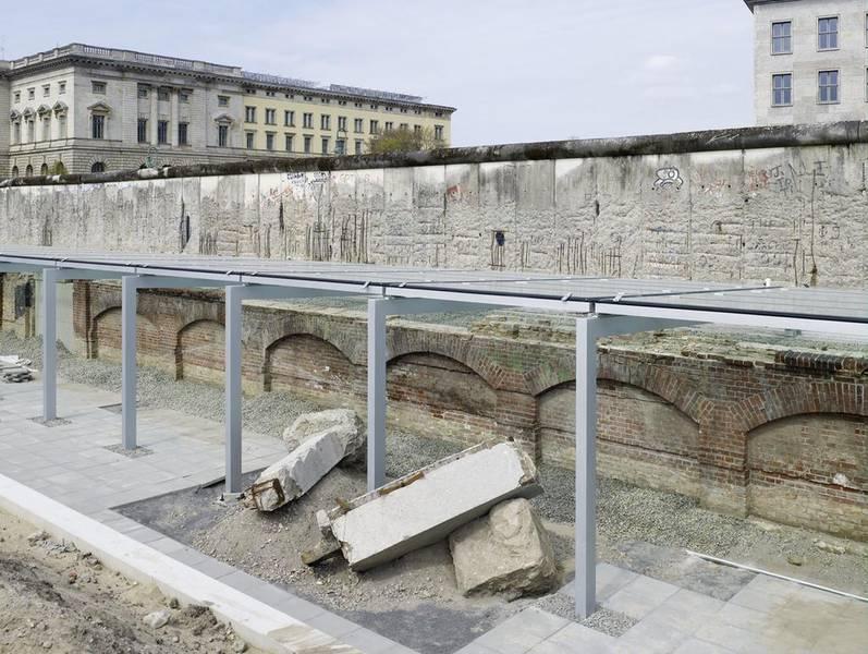 Berlin_Topographie_des_Terrors_Ausstellungsgraben