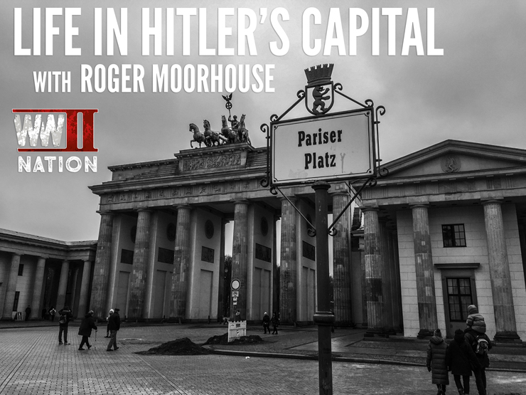 LIFE-IN-HILTERS-CAPITAL-WITH-ROGER-MOORHOUSE-LOGO