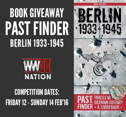 Past-Finder-Berlin-Giveaway-510x475