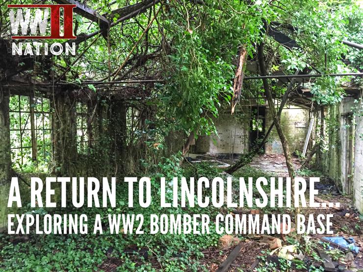 EXPLORING-A-WW2-BOMBER-COMMAND-BASE-LOGO