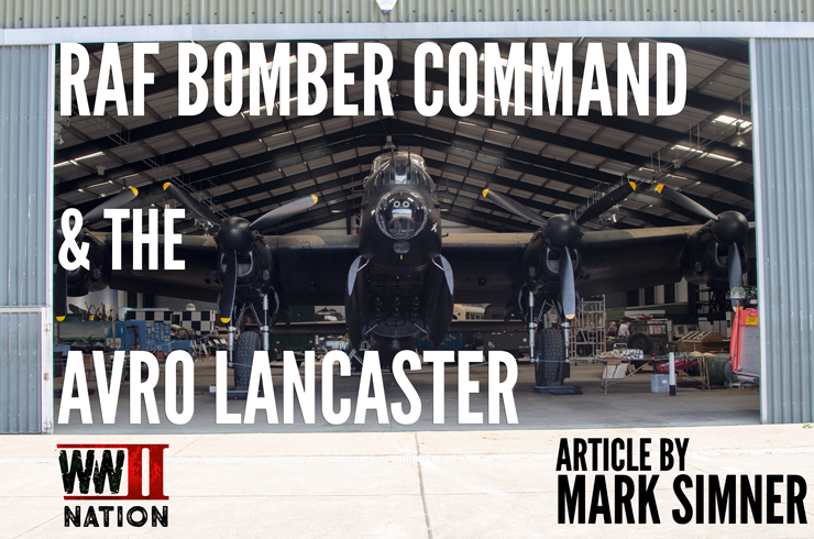Just-Jane-RAF-Bomber-Command-Mark-Simner