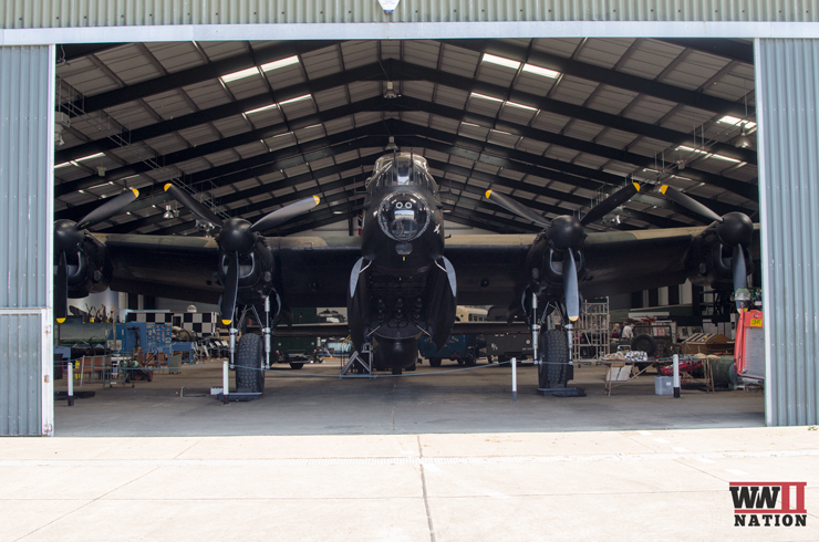 AVRO-Lancaster-Just-Jane