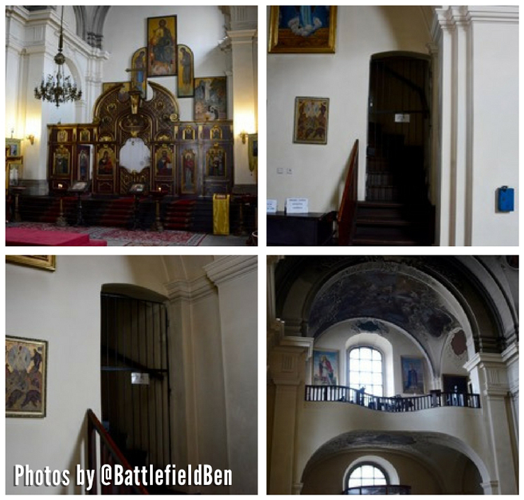 4-photos-from-the-inside-of-the-church-of-saints-cyril-and-methodius-prague