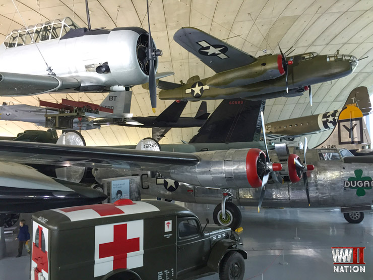american-air-museum-exhibition-iwm-duxford