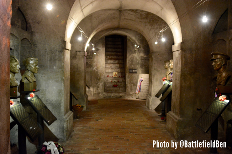 memorial-crypt-under-the-the-outside-of-the-church-of-saints-cyril-and-methodius-prague
