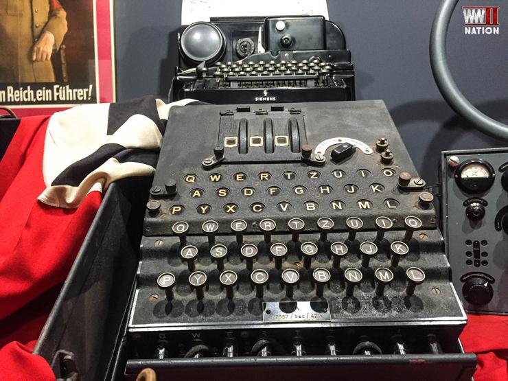 an-original-german-enigma-machine-la-roche-museum