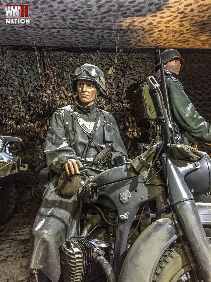german-wehrmacht-rider-on-bmw-bike-la-roche-museum