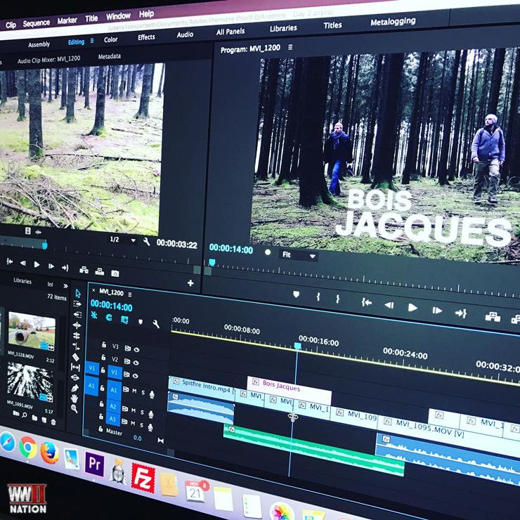 ww2-nation-editing-bois-jacques-video-bastogne