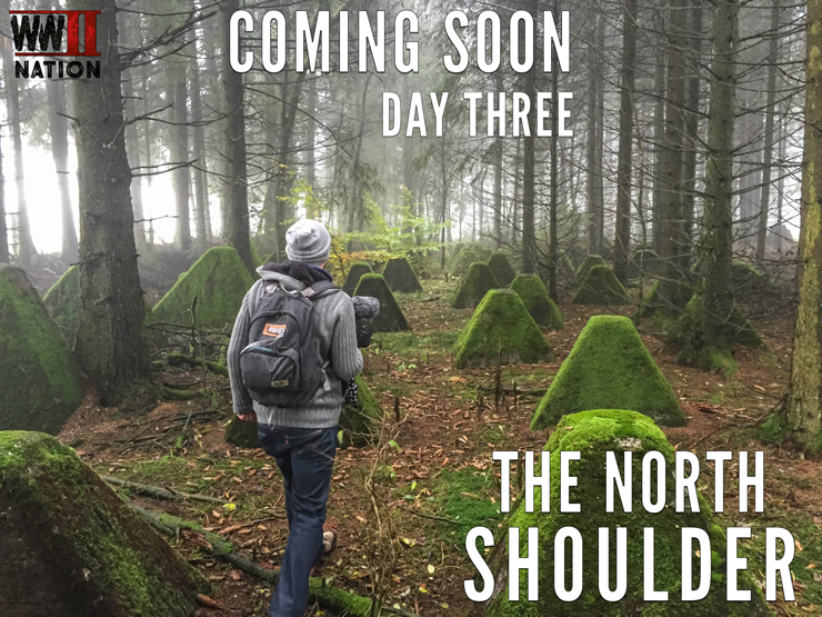 day-3-coming-soon-exploring-the-north-shoulder