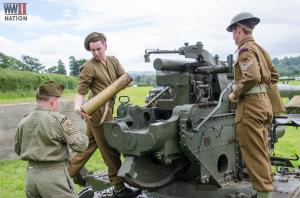 DFVS-3.7-QF-AA-Gun-The-Garrison-Breach-Work-1