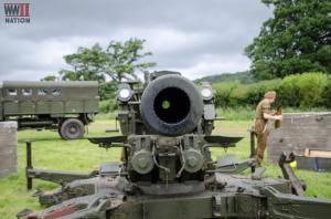 DFVS-3.7-QF-AA-Gun-The-Garrison-Staring-Down-the-1942-Barrel