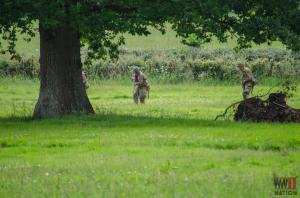 DFVS-American-Infantry-Patrol