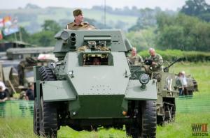DFVS-Armoured-Car-Drive-Around