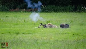 DFVS-Battle-Training-Exercise-American-Mortar-Fire-In-the-Hole