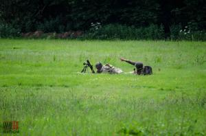 DFVS-Battle-Training-Exercise-American-Mortar-Fire-Mission