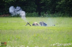 DFVS-Battle-Training-Exercise-American-Mortar-Fire