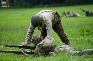 DFVS-Battle-Training-Exercise-American-Rifle-Change