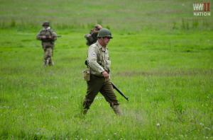 DFVS-Battle-Training-Exercise-Complete