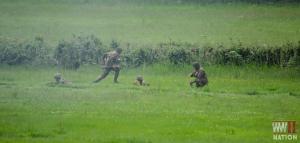 DFVS-Battle-Training-Exercise