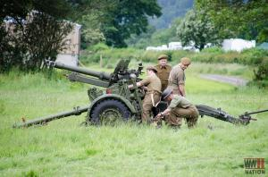 DFVS-British-25-Pounder-The-Garrison-Setup_