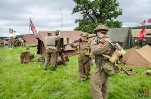DFVS-British-Infantry-Prepping-for-a-Training-Exercise