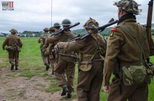 DFVS-British-Infantry-Somerset-Light-Infantry-Marching-Off