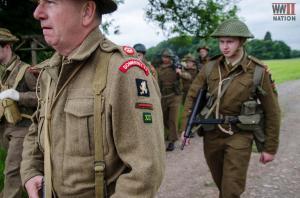 DFVS-British-Infantry-Somerset-Light-Infantry