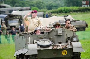 DFVS-British-Universal-Carrier-1_