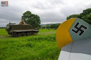 DFVS-British-Universal-Carrier-Drive-Past