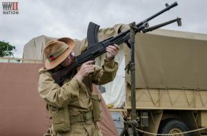DFVS-El-Alamein-8th-Army-Camp-Bren-Gun