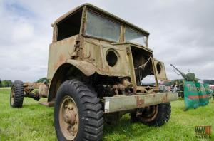 DFVS-Ford-Ganada-Truck