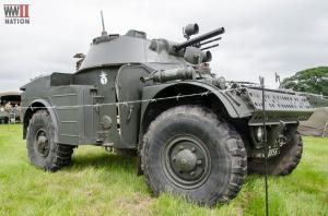 DFVS-French-Armoured-Car