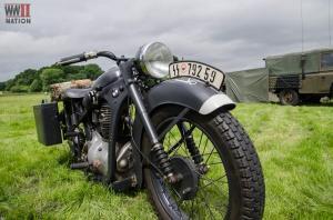 DFVS-German-WW2-Motorcycle_