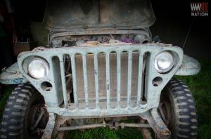 DFVS-Jeep-Engine-Front