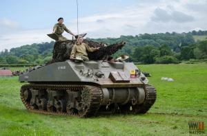 DFVS-Lily-Marlene-Sherman-Tank-8_
