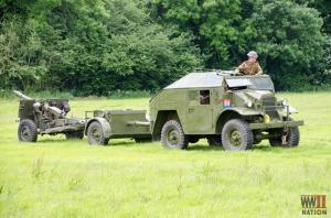 DFVS-The-Garrison-British-25-Pounder