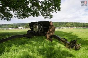 DFVS-Tom-from-Track-and-Wheel-British-17-Pounder-Gun