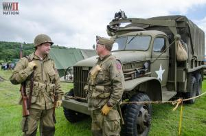 DFVS-US-Troops-and-US-Truck