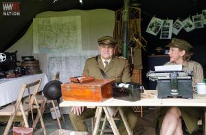 DFVS-War-Reporters-Tent---Hard-at-Work