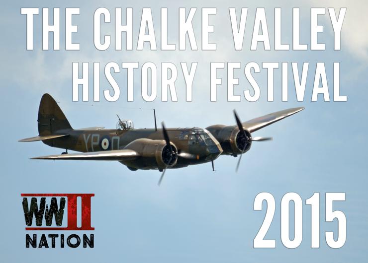Bristol-Blenheim-Chalke-Valley-History-Festival-2015-740x555-logo