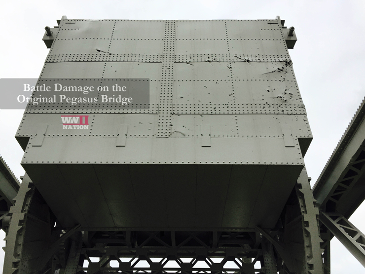 Battle-Damage-Original-Pegasus-Bridge