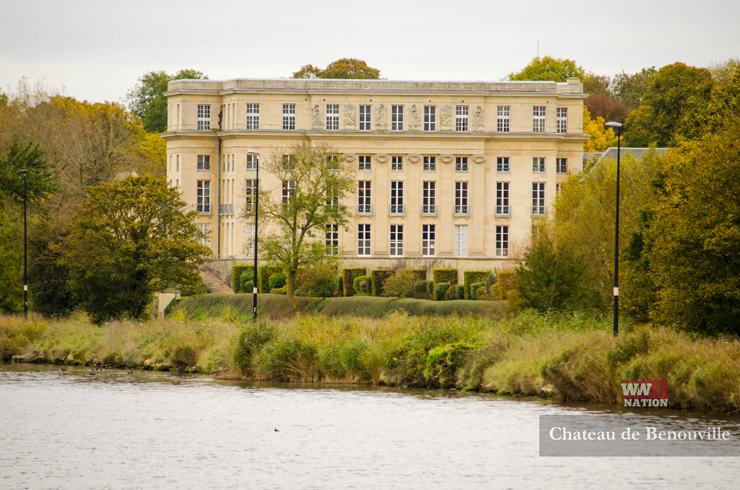 Chateau-de-Ben