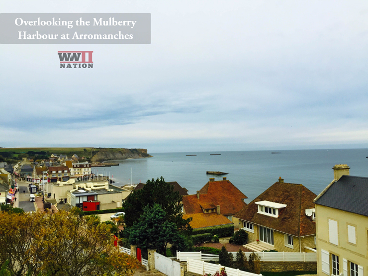 Mulberry-Harbour-Overview