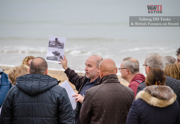 Sword-Beach-PReed