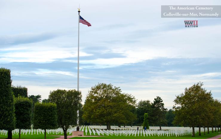 US-Cemetery
